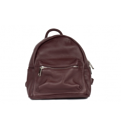 Женские сумки Virginia Conti 2940-bordo