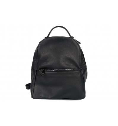 Женские сумки Virginia Conti 4439-blk