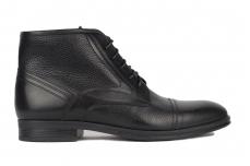 Ботинки мужские Ikos 3569-1 S