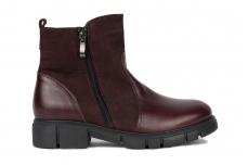 Ботинки женские Goral 1263