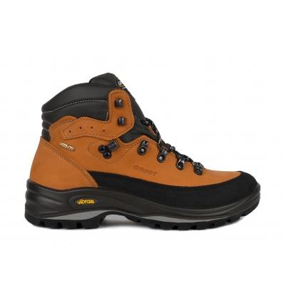 Ботинки мужские Grisport 12801N93tn