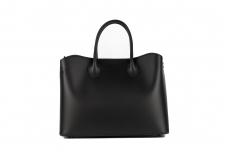 Женские сумки Virginia Conti 01387 blck