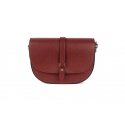 Женские сумки Virginia Conti 01781 brg