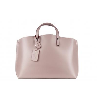Женские сумки Virginia Conti 209436-prpl