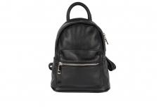 Женские сумки Virginia Conti 0138327-blk