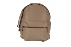Женские сумки Virginia Conti 830032 taup