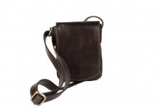 Мужские сумки Virginia Conti m01279/0710-brwn