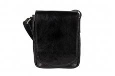 Мужские сумки Virginia Conti m01279/0710-blck