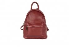 Женские сумки Virginia Conti 0138327-red