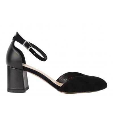 Туфли женские Kotyl 0661