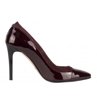 Туфли женские Stepter 6411