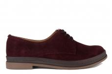 Туфли женские Grossi 160/405