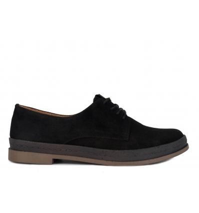 Туфли женские Grossi 160/401