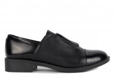 Туфли женские Grossi 879/44