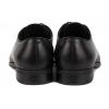 Туфли мужские Ikos 006-1