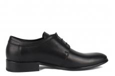 Туфли мужские Ikos 2328-1