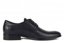 Туфли мужские Ikos 2328-4