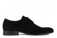 Туфли мужские Ikos 2328-7