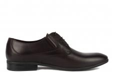 Туфли мужские Ikos 2346-5