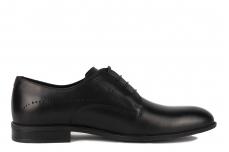 Туфли мужские Ikos 3360-1