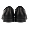 Туфли мужские Ikos 3399-1