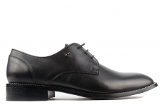 Туфли женские Corso Vito 02-0378491