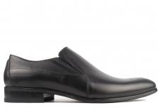Туфли мужские Ikos 2325-1