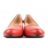 Туфли женские Aga 6453/1BR