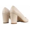 Туфли женские Aga 6453/1215