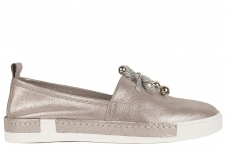 Туфли женские Kadar 00-1118398