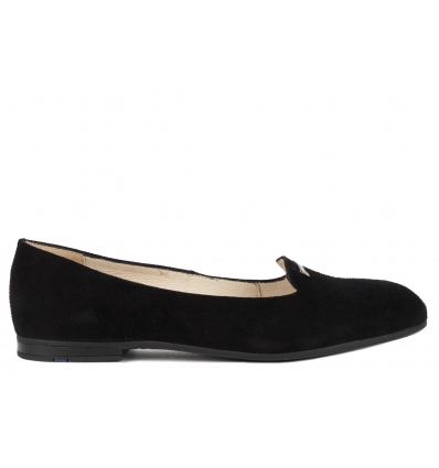 Туфли женские Stepter 6120