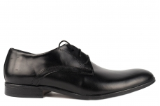 Туфли мужские Van Kristi 243