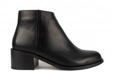 Ботинки женские Madiro 7564