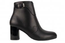 Ботинки женские Kanaro 6212