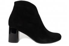 Ботинки женские Kanaro 347 blk