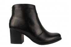 Ботинки женские Madiro 7552