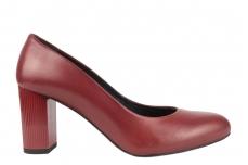Туфли женские Lider 3305.154
