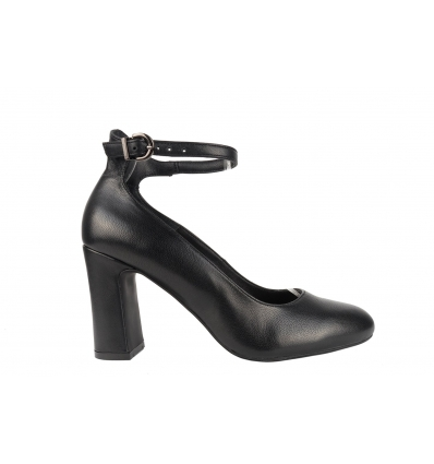 Туфли женские Lider 3281.11
