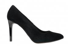 Туфли женские Lider 2894.31