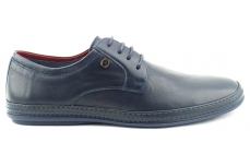 Туфли мужские Kadar 2756290