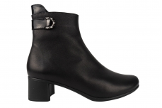 Ботинки женские Krok 420