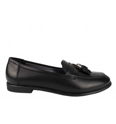 Туфли женские Kadar 00-0868952