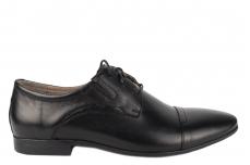 Туфли мужские VLAD XL 320 7004 02