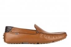 Мокасины мужские Badura 3626-911