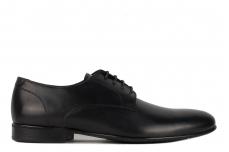 Туфли мужские Badura 7803-147