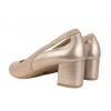 Туфли женские Karolina 1351/4513