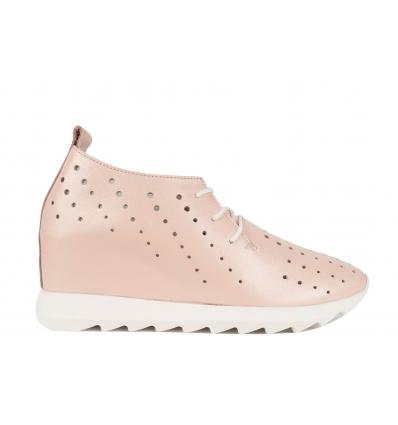 Туфли женские ILONA 893/040