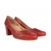 Туфли женские Aga 6575/1215