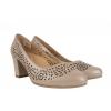 Туфли женские Aga 6575/7LB