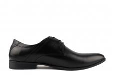 Туфли мужские Solo Man P0252-A31-5026